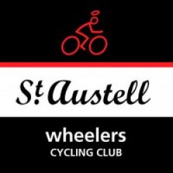 St Austell Wheelers Cycling Club