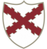 St Austell Town Council Logo